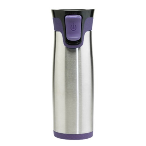 Contigo Aria 470 ml (Purple)